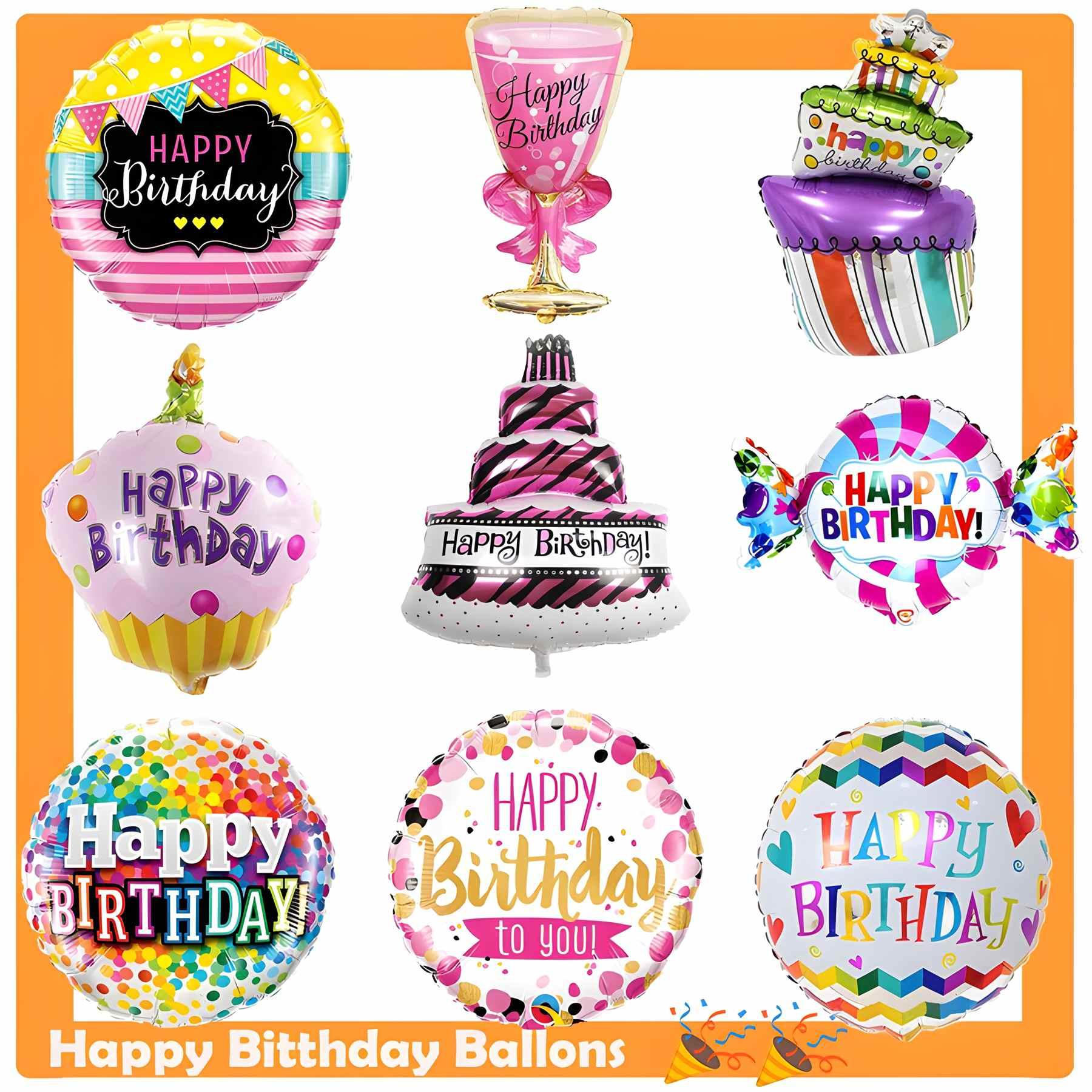 Silikon Backform Zahl 0-9 Geburtstag Kuchen Party Nummer Kuchenform Happy Jahr Backbleche & -formen